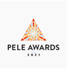 Pele Awards
